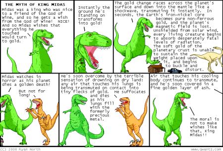comic2-1382