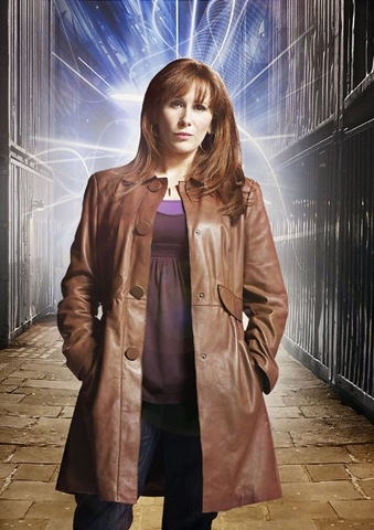 dr-who-series4-promo-catherine-tate-donna1