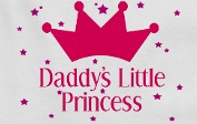 daddyslittleprincess