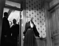 Annex - Welles, Orson (Citizen Kane)_01